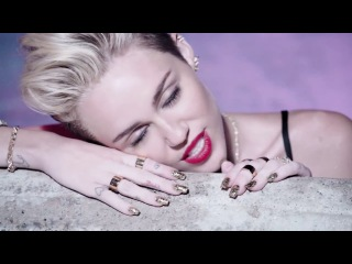 Miley Cyrus - We Can�t Stop