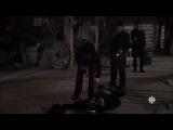 Расследования Мердока (2013) 6 сезон 1 серия [озвучка DreamRecords]